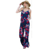 Women's Rompers & Jumpsuits V8-Supreme-Best-Life