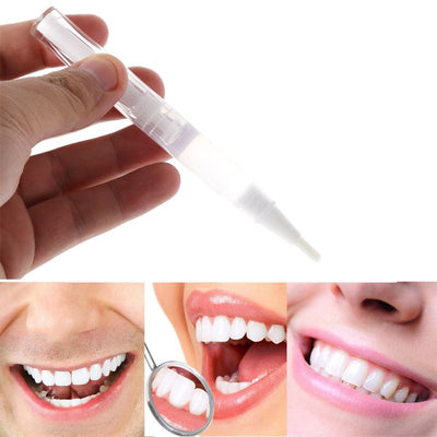Instant Teeth Whitening Pen-Supreme-Best-Life