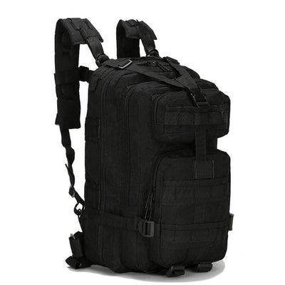 Protector Plus Tactical Backpack V7-Supreme-Best-Life