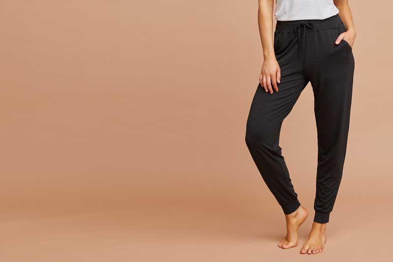 eb4b0c8e8290f Postpartum Pants | Post Maternity Jeans | Post Pregnancy Leggings ...