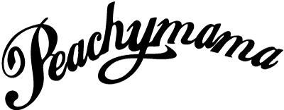 Peachymama USA