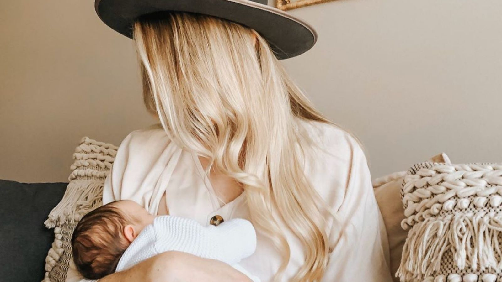 What is a Breastfeeding Friendly Workplace?