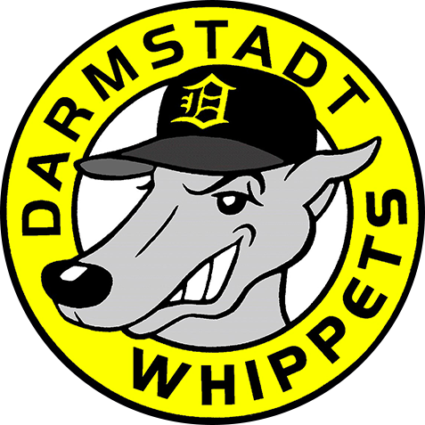 Darmstadt Whippets | Logo