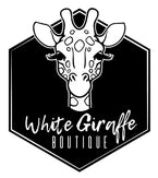 White Giraffe Boutique