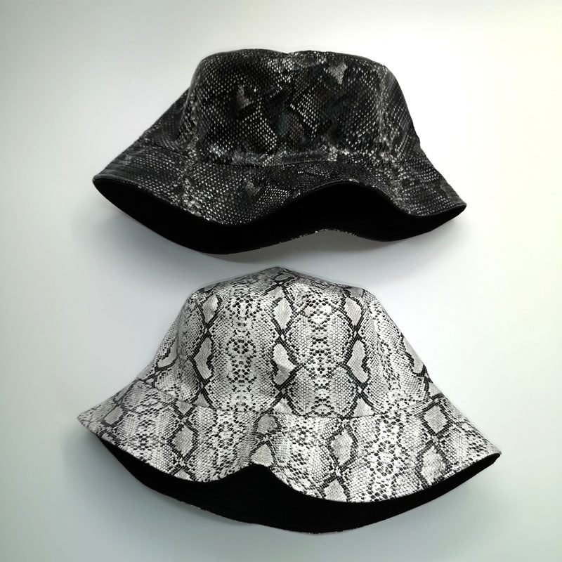 Chic Sun Hat KF90516