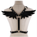 Angel Wings Belt KF9444