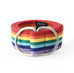 RAINBOW BELT KF2096