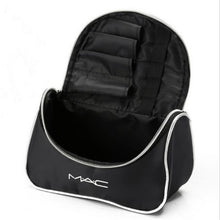 Load image into Gallery viewer, MAC Cosmetic Makeup Bag