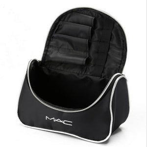 MAC Cosmetic Makeup Bag