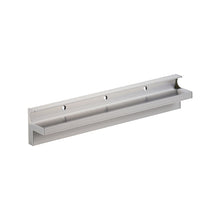 Load image into Gallery viewer, CUBE Metal Shelf Bracket - 45""