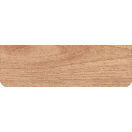 BEECHCRAFT Standard Wood Shelf - 32