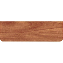 "Load image into Gallery viewer, BEECHCRAFT Standard Wood Shelf - Walnut - 32"" x 10"""