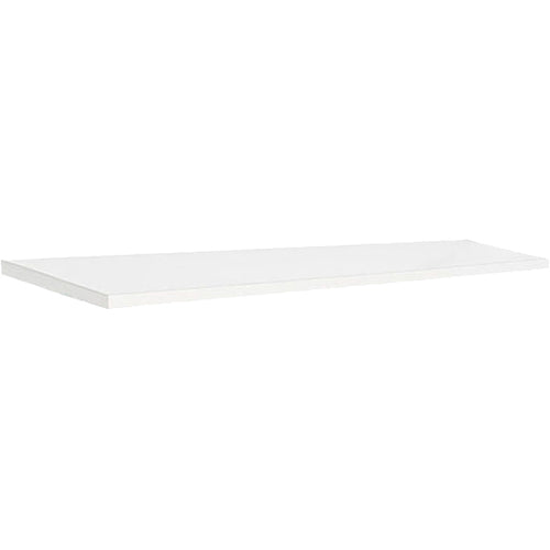 LITE Wall Shelf - White - 23.5
