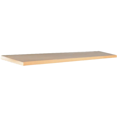 LITE Wall Shelf - Natural - 31.5