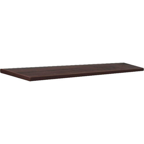 LITE Wall Shelf - Espresso - 23.5