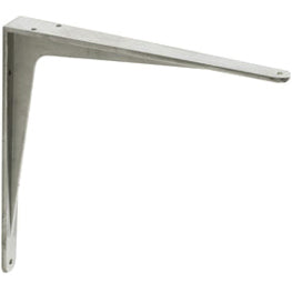 HERCULES Metal Shelf Bracket - 7.5""