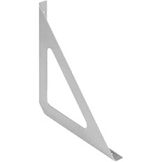 TRI Metal Shelf Bracket