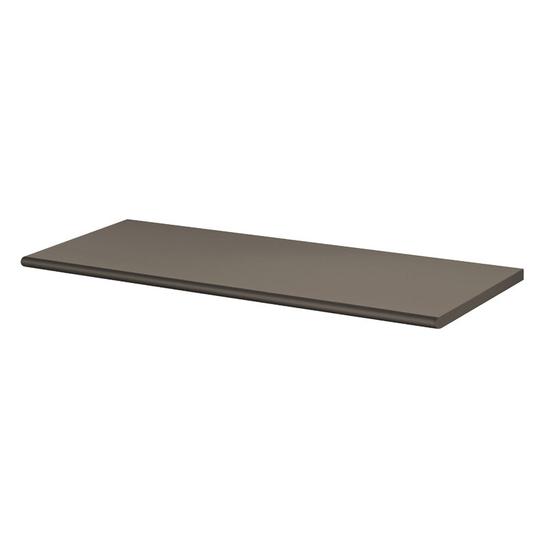 Aero Grey Shelf 31.5