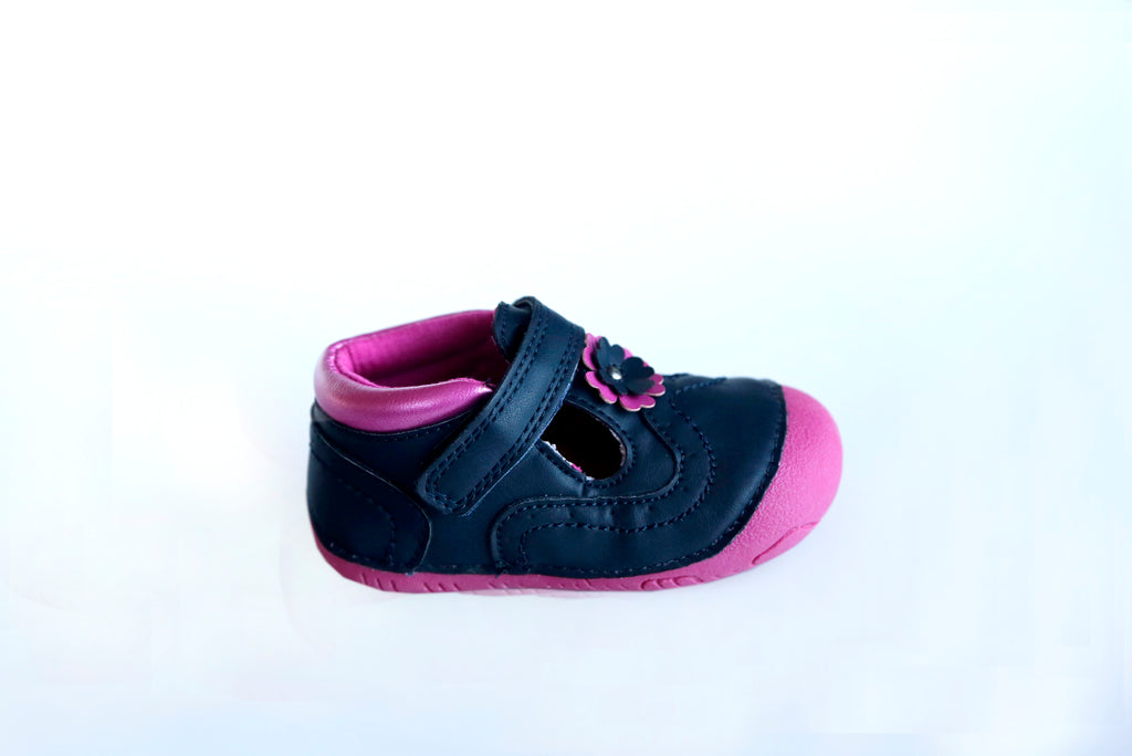 Pipsqueak Navy