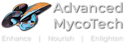 Advanced MycoTech, LLC