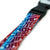 Lanyard IronForce bunt