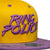 "Snapback Cap ""Graffiti Los Angeles"""