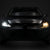 OSRAM LEDriving® VW Golf VII Scheinwerfer Black-Edition (HAL)