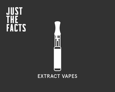 Extract Vapes
