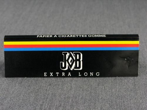 JoB XL King Rollies