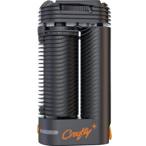 Crafty+ by Storz & Bickel