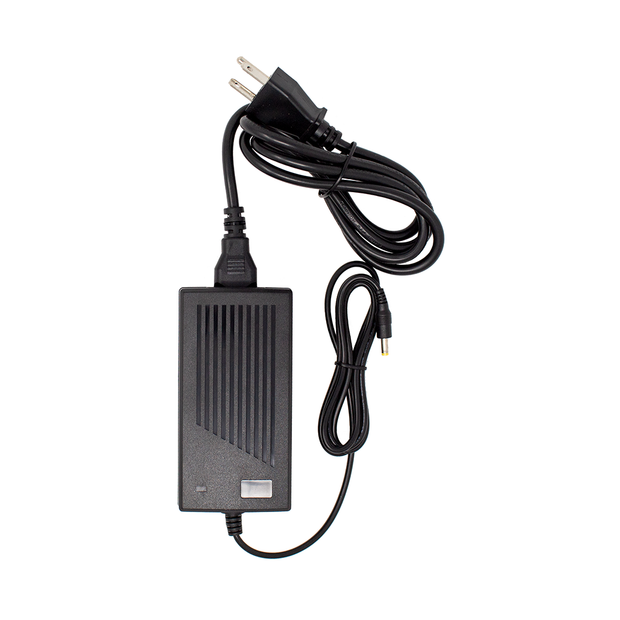 Arizer V-Tower/Extreme Q - Power Adapter