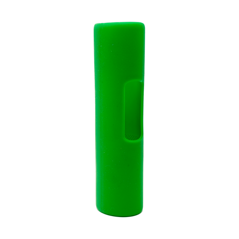 Arizer Air - Silicone Sleeve