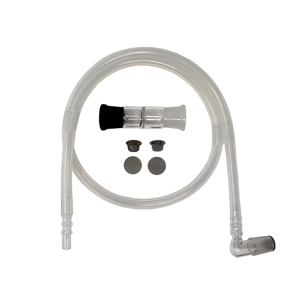 Arizer V-Tower/Extreme Q - Whip Part Set