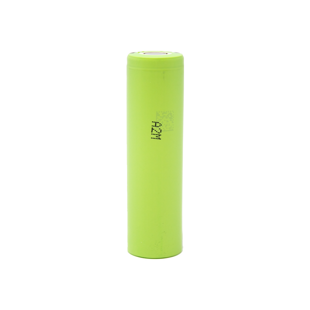 Arizer Air II - Battery