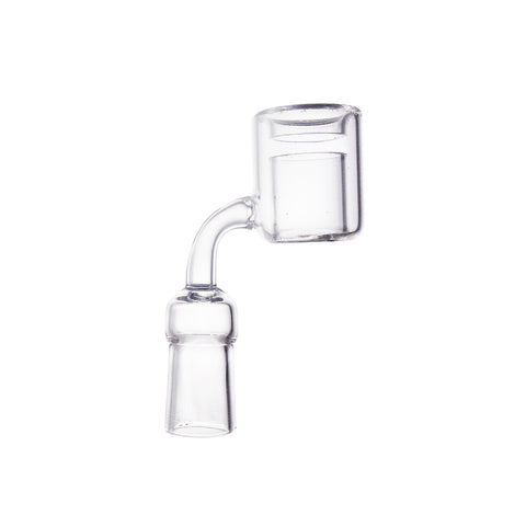 Quartz Thermal Banger - 14mm (Female)
