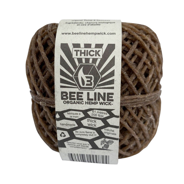 Bee Line THICK Spool