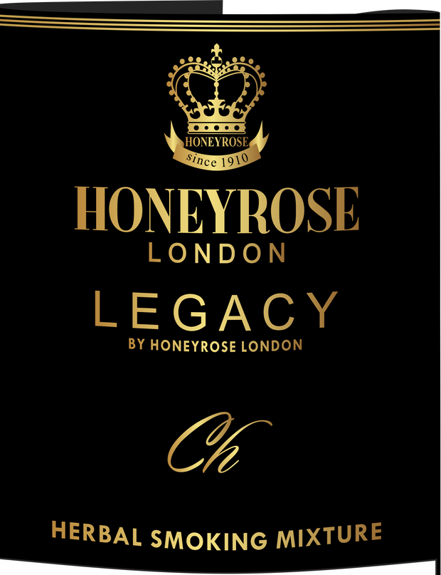 Honeyrose Blends - LEGACY MIX