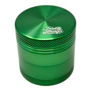 "Friendly Grinder - 2.2"" (4pc)"