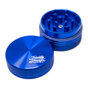 "Friendly Grinder - 1.5"" (2pc)"