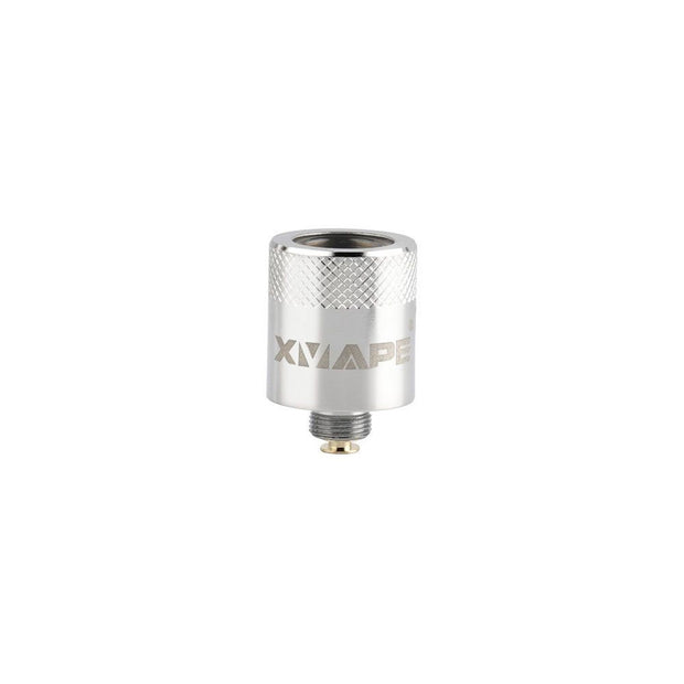 XVape Vista Mini 2.0 Heating Coil