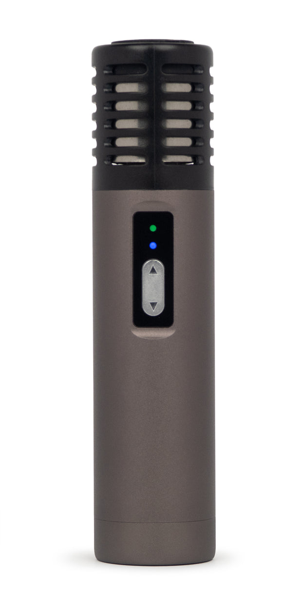 Arizer Air - Titanium