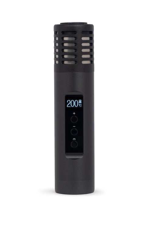 Arizer Air II