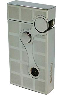 Vector Dual Flame Lighter - Elite