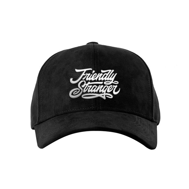 FS Ball Cap