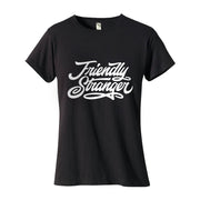 FS T-Shirt - Women's