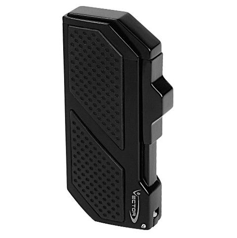Vector Torch Lighter - Hybrid