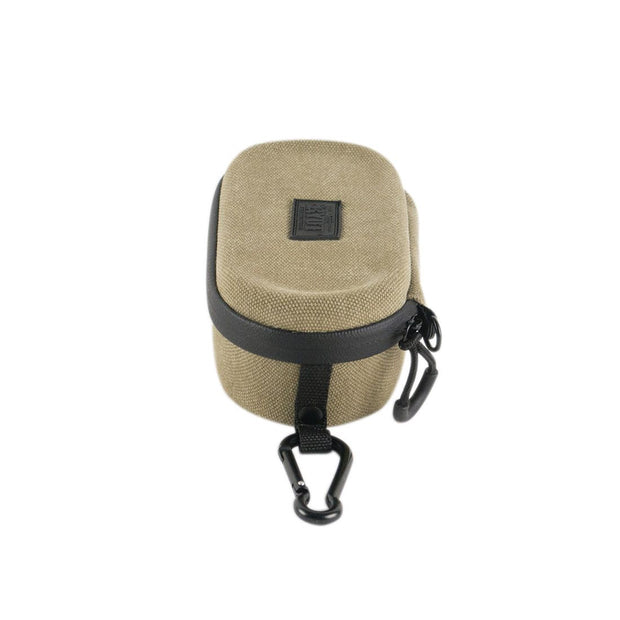 RYOT Head Case SmellSafe Carrier