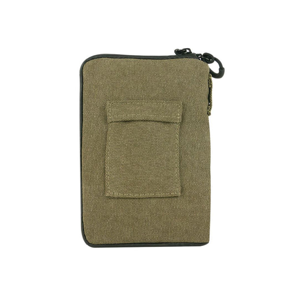 RYOT Pack Ratz SmellSafe Pouch - Medium