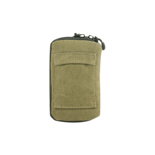 RYOT Pack Ratz SmellSafe Pouch - Small