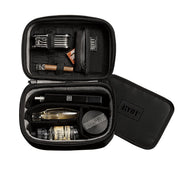 RYOT Safe Case Carbon Series w/ Lock